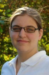 Ulrike Sailer-Keil