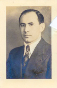 Max Sailer