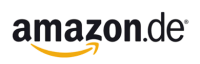 crbst_amazon_logo